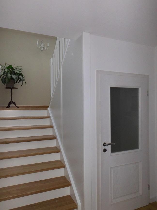 froeko die treppenprofis. Black Bedroom Furniture Sets. Home Design Ideas
